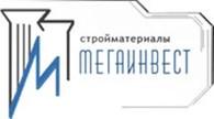 ООО Мегаинвест
