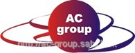 AC group Группа Компаний
