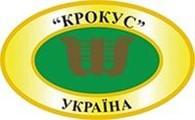 Крокус — Украина