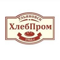 """""""Ульяновскхлебпром"""""""