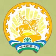 Министерство здравоохранения Республики Башкортостан