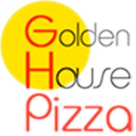"""Golden House Pizza"""