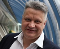 Адвокатский кабинет адвоката Гурьева Вадима Ивановича
