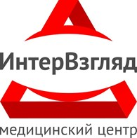 """""""ИнтерВзгляд"""""""
