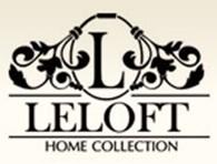 Интернет-магазин мебели LELOFT