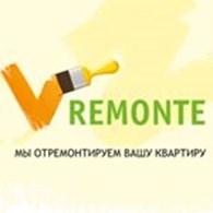 «В Ремонте.РУ».