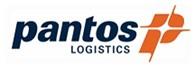 Пантос Логистикс(Pantos Logistics)