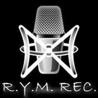 """Студия Звукозаписи """"R.Y.M. REC"""""""