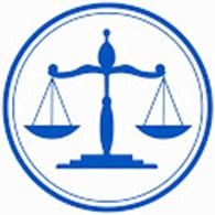 Адвокат Тимошенко Мария Анатольевна