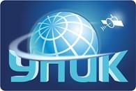 «Уфимская Проектно-Изыскательская Компания»