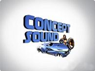 """Concept Sound"""