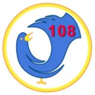 Специальная (коррекционная) школа-интернат VIII вида № 108