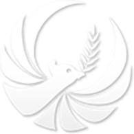 """""""Московский научно-практический центр медицинской реабилитации, восстановительной и спортивной медицины ДЗГМ"""""""