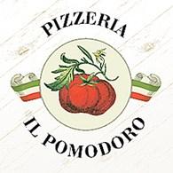 Il Pomodoro, сеть ресторанов-пиццерий