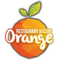 Оранж, клуб-ресторан