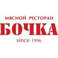 """Бочка"""