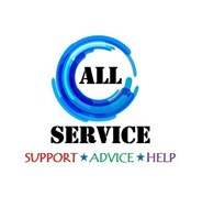 LP ALL SERVICE