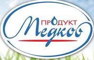"""Светлогорский филиал """"Калинковичский молочный комбинат"""""""