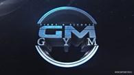 "Клуб единоборств ""GM Gym"""