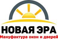 """Компания """"Новая Эра"""""""