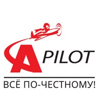 """Техцентр """"Автопилот"""" Дмитровка"""