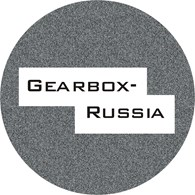 "Автомастерская ""Gearbox-Russia"""