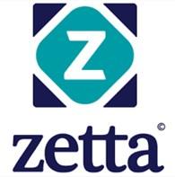 ООО Зетта - страхование