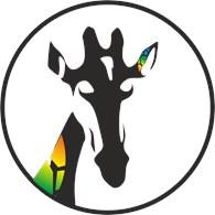 """Студия рекламы и дизайна """"Жирафъ"""" (Закрыто)"""
