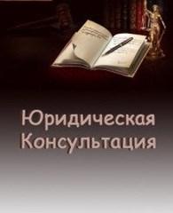 Сологуб О.В.