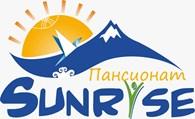 Частный Пансионат SunRise