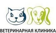 """""""Статус - Вет"""" Рязанский Проспект"""
