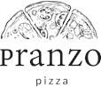 Пранзо