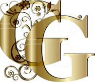 Ювелирный магазин-мастерская GoldGems