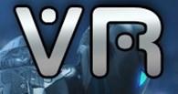"""Клуб """"VR"""""""