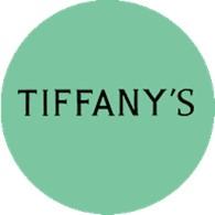 Tiffany`s