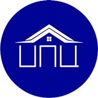 «Ипотека полного цикла»