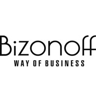 Веб-студия bizonoff