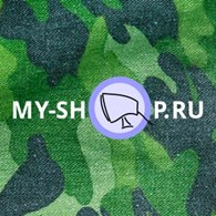 "Интернет-магазин ""MY-shop.ru"""
