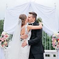 Peterburgsvadba - организация свадьбы