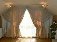 Салон штор «Мариэль»