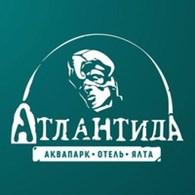 """""""Атлантида"""""""