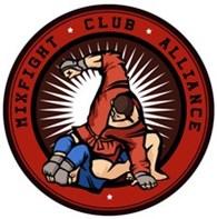 """Клуб Боевого Самбо и Смешанных Единоборств """"Alliance"""""""