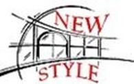 ИП NEW STYLE
