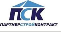 ООО «Партнерстройконтракт»