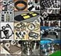 «Резинопласт». Завод РТИ (Резинотехнические изделия, Ремкомплекты, Лежачие полицейские, Пресс-формы)