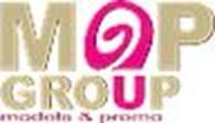 """Общество с ограниченной ответственностью Рекламно-производственная компания """"MaP Group"""""""