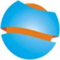 Интернет-магазин «Langeron»