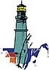 Газета «Свет маяка»