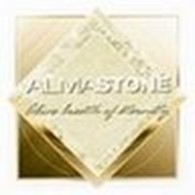 ЧАО Альминский камень