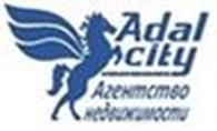 Агентство недвижимости Adal-city